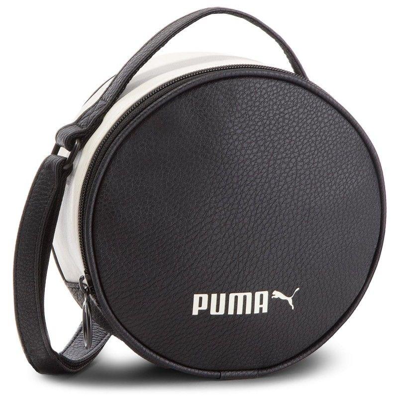 Раница Puma Prime Classics Round Case