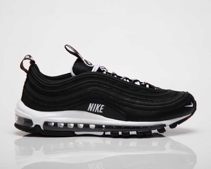 Кецове Nike Air Max 97 Premium