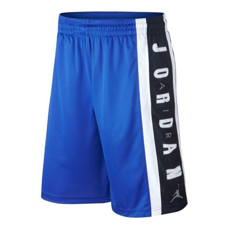 Къси панталони Jordan Breathe Rise 3 Basketball Shorts
