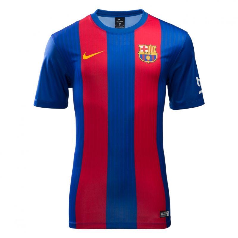 Тениска Nike FC Barcelona Home Supporters Tee