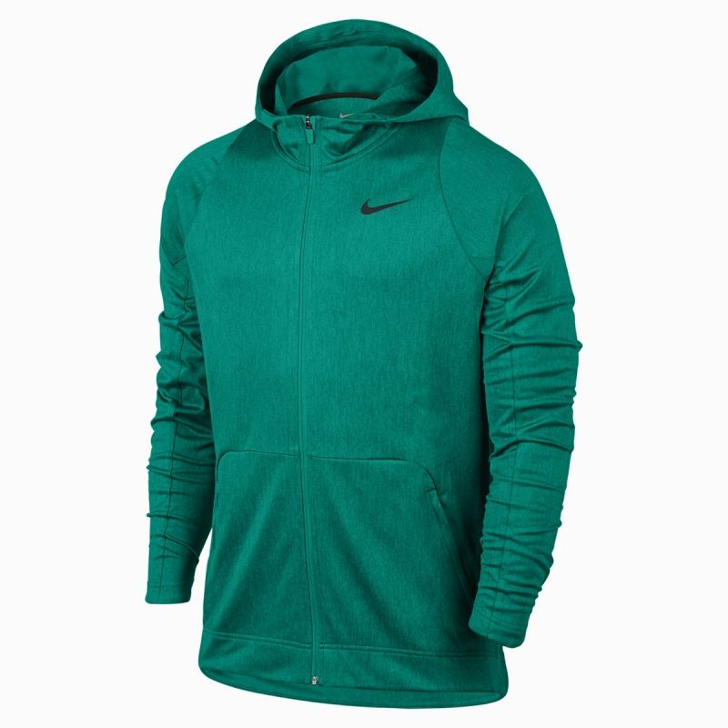 Суичър Nike Hyper Elite Hoody
