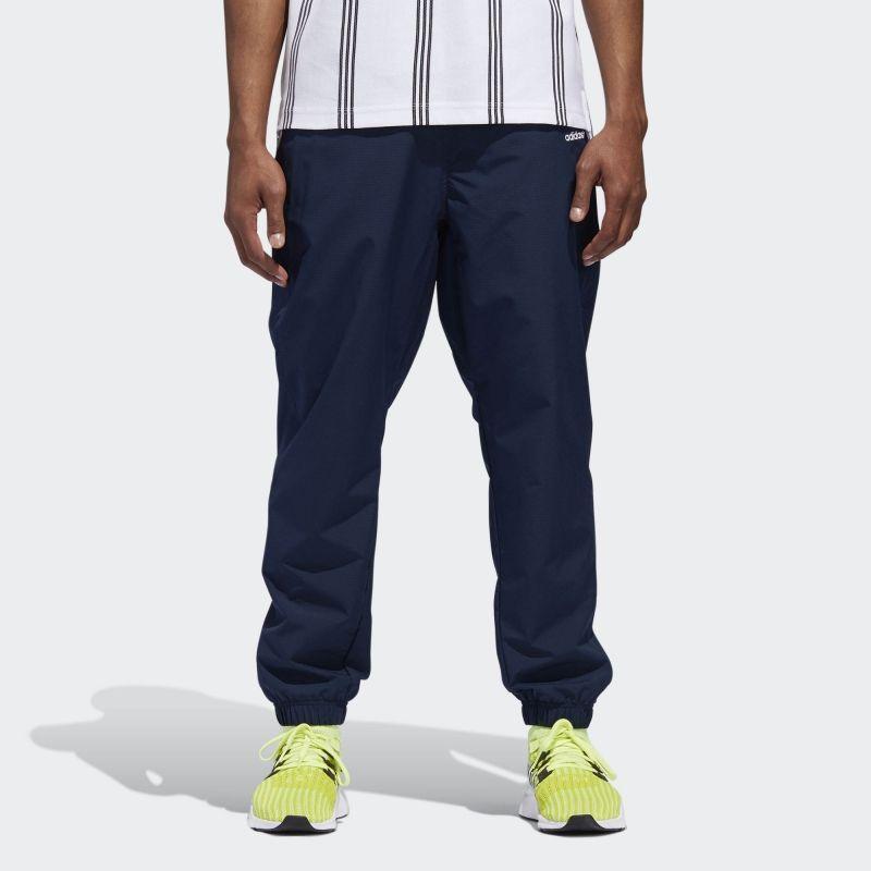 Type Pants adidas Originals EQT Pants