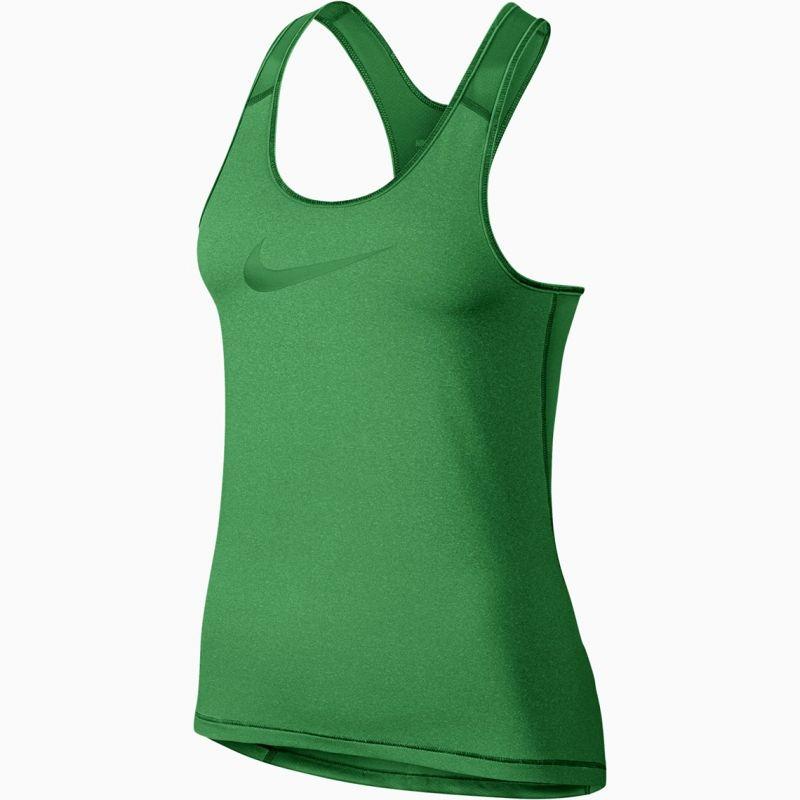 Тениска Nike WMNS NP CL Tank