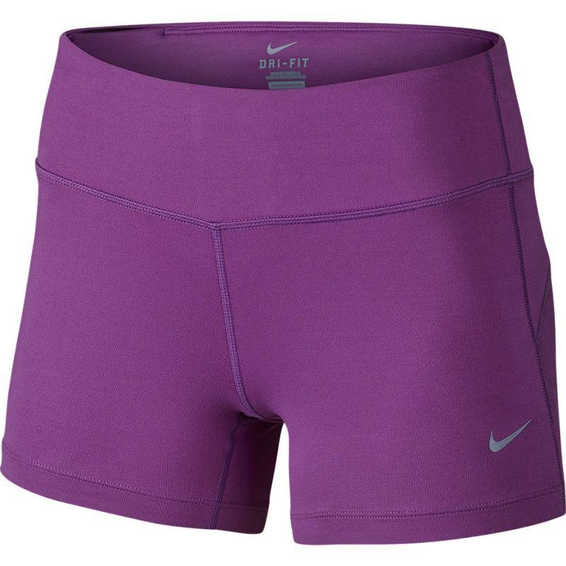 Къси панталони Nike WMNS 2.5 Epic Run Shorts