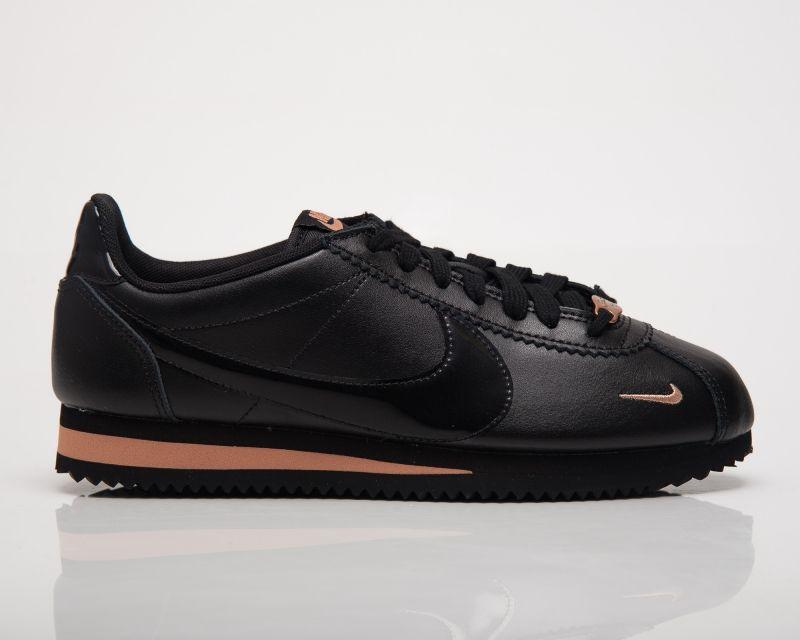 Type Casual Nike Wmns Classic Cortez Premium