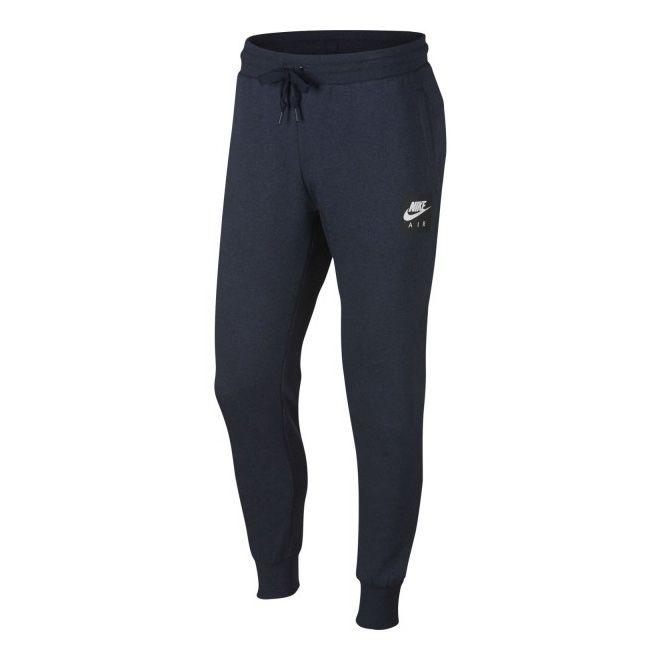 Type Pants Nike Air Fleece Pants