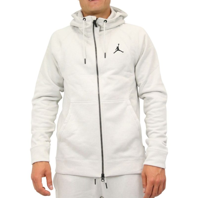 Суичър Jordan Lifestyle Wings Full Zip Hoodie Jacket