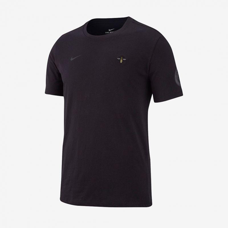 Type Shirts Nike Manchester City Bee T-Shirt