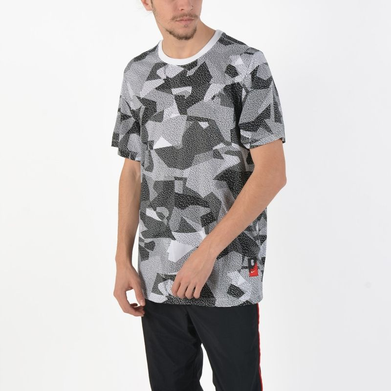 Type Shirts Nike Kyrie Dri-Fit T-Shirt