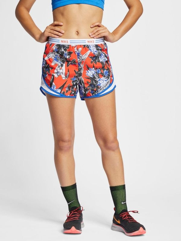 Type Shorts Nike Wmns Tempo Shorts