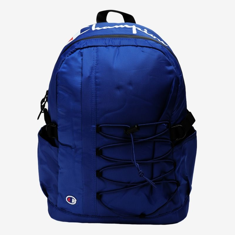 Type Backpacks Champion Essential Backpack