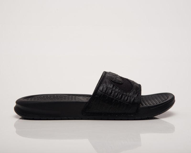 Джапанки Nike Wmns Benassi JDI SE