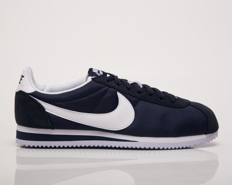 Кецове Nike Classic Cortez Nylon