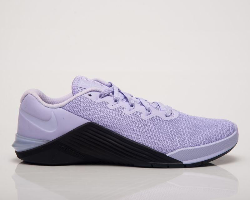 Маратонки Nike Wmns Metcon 5