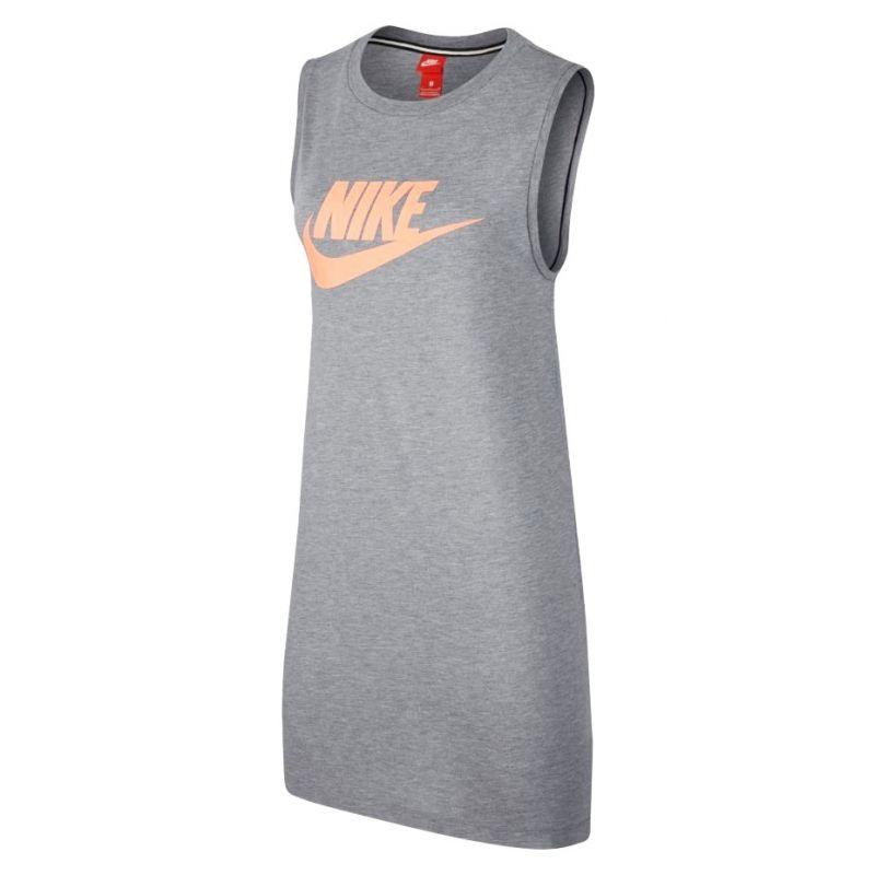 Type Skirts / Dresses Nike Wmns NSW Dress