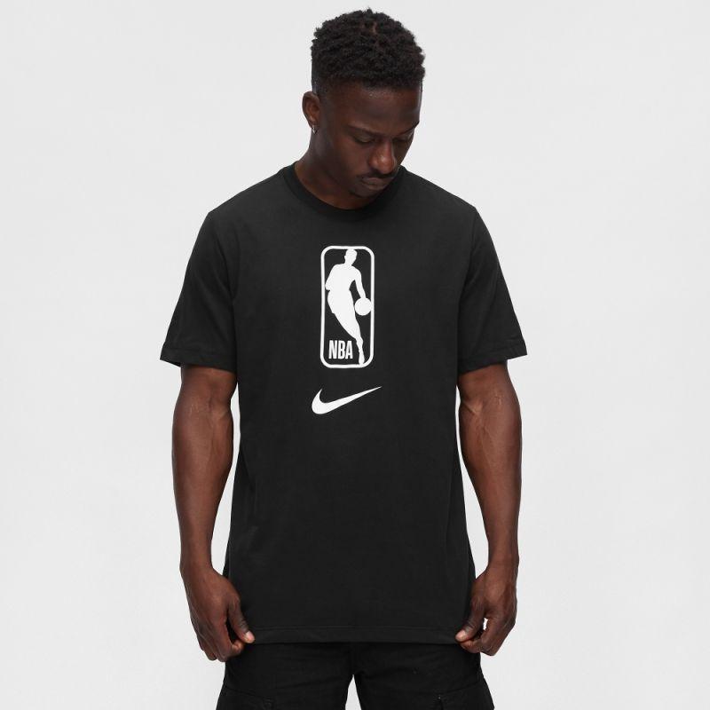 Type Shirts Nike NBA Dri-FIT T-Shirt