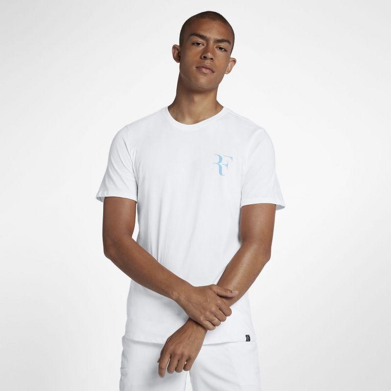 Суичър Nike RF Tennis Tee
