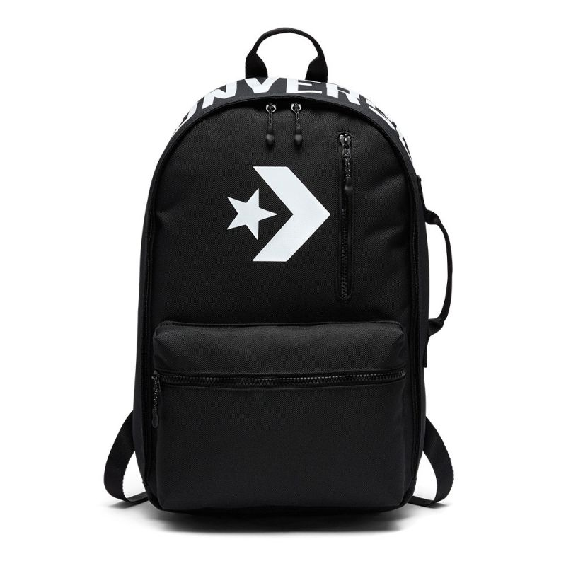 Раница Converse Cordura Street 22 Backpack