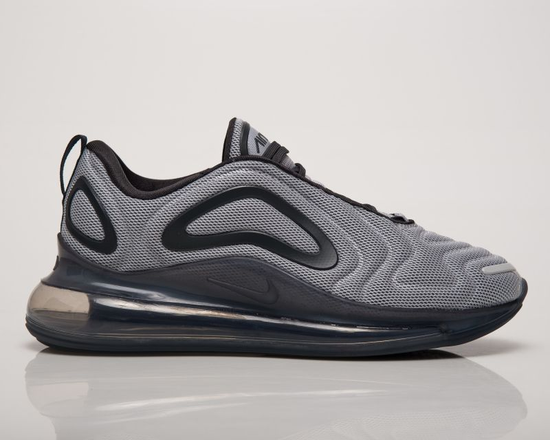 Кецове Nike Air Max 720