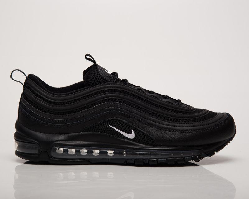 Кецове Nike Air Max 97