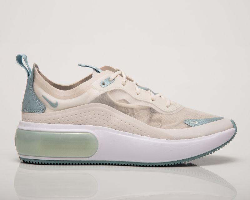 Кецове Nike Wmns Air Max Dia LX