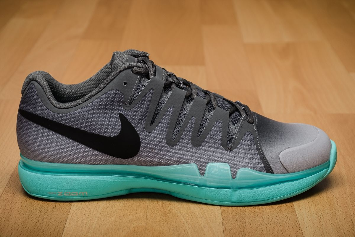 Type Tennis Nike Zoom Vapor 9.5 Tour Clay