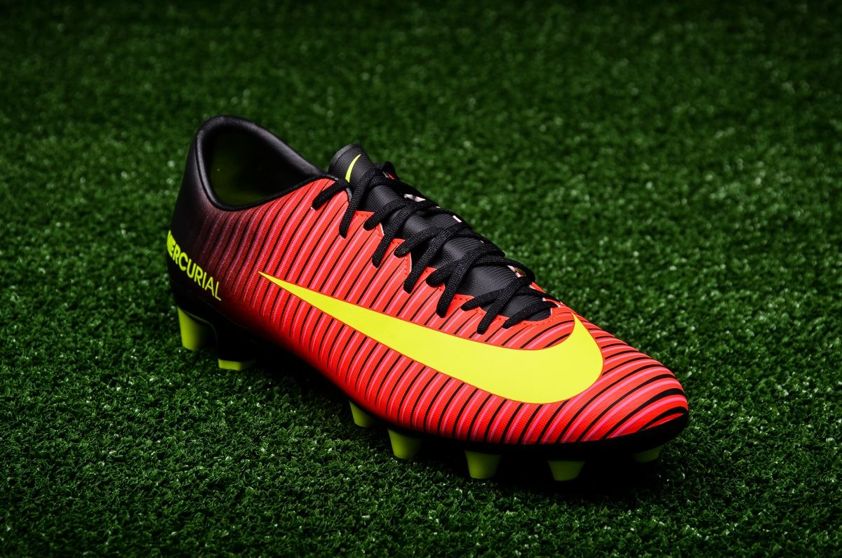 various design new lifestyle speical offer Type Soccer Nike Mercurial Victory VI AG-PRO