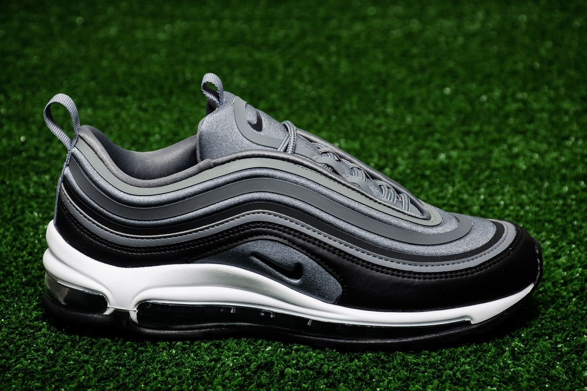 buy online d13c5 39eed Кецове Nike Wmns Air Max 97 Ultra   039 17