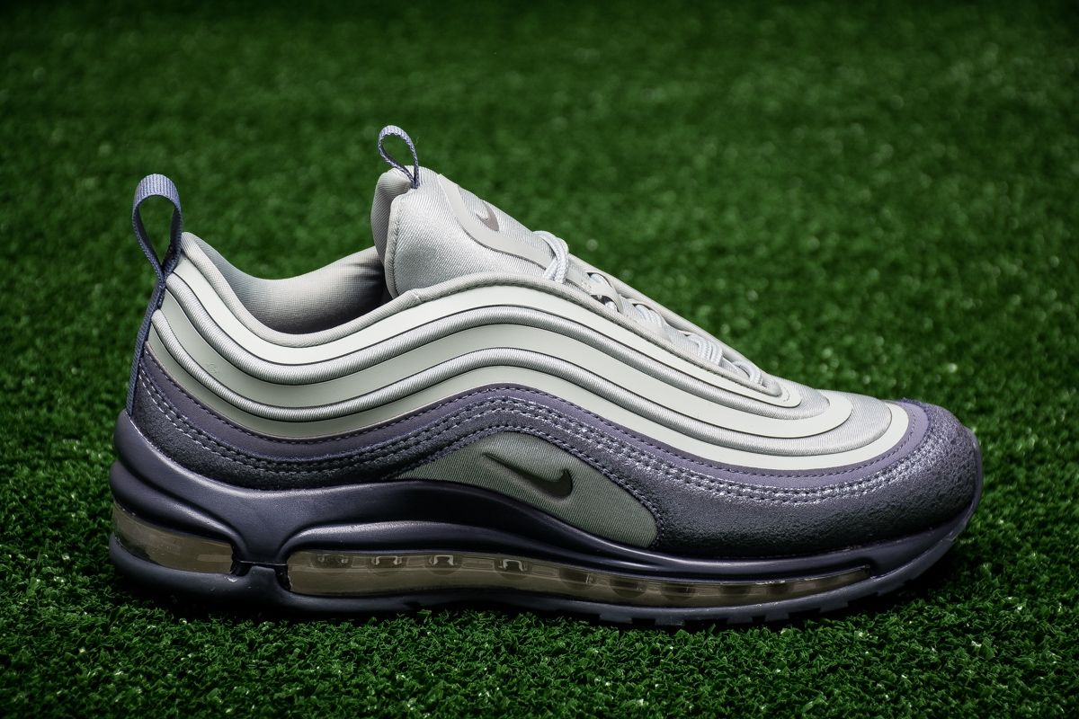 new style a410c 26421 nike wmns air max 97 ultra 17 se