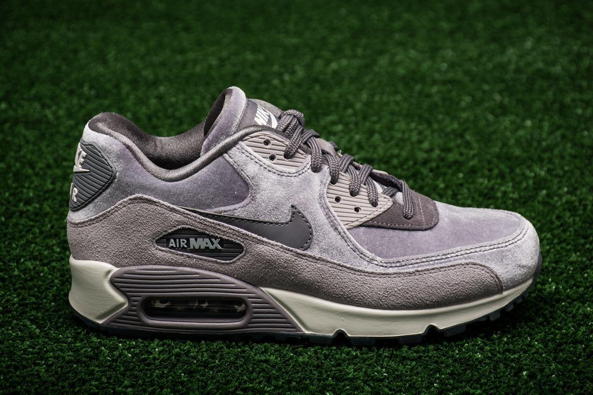 best cheap de338 f125b Кецове Nike Wmns Air Max 90 LX