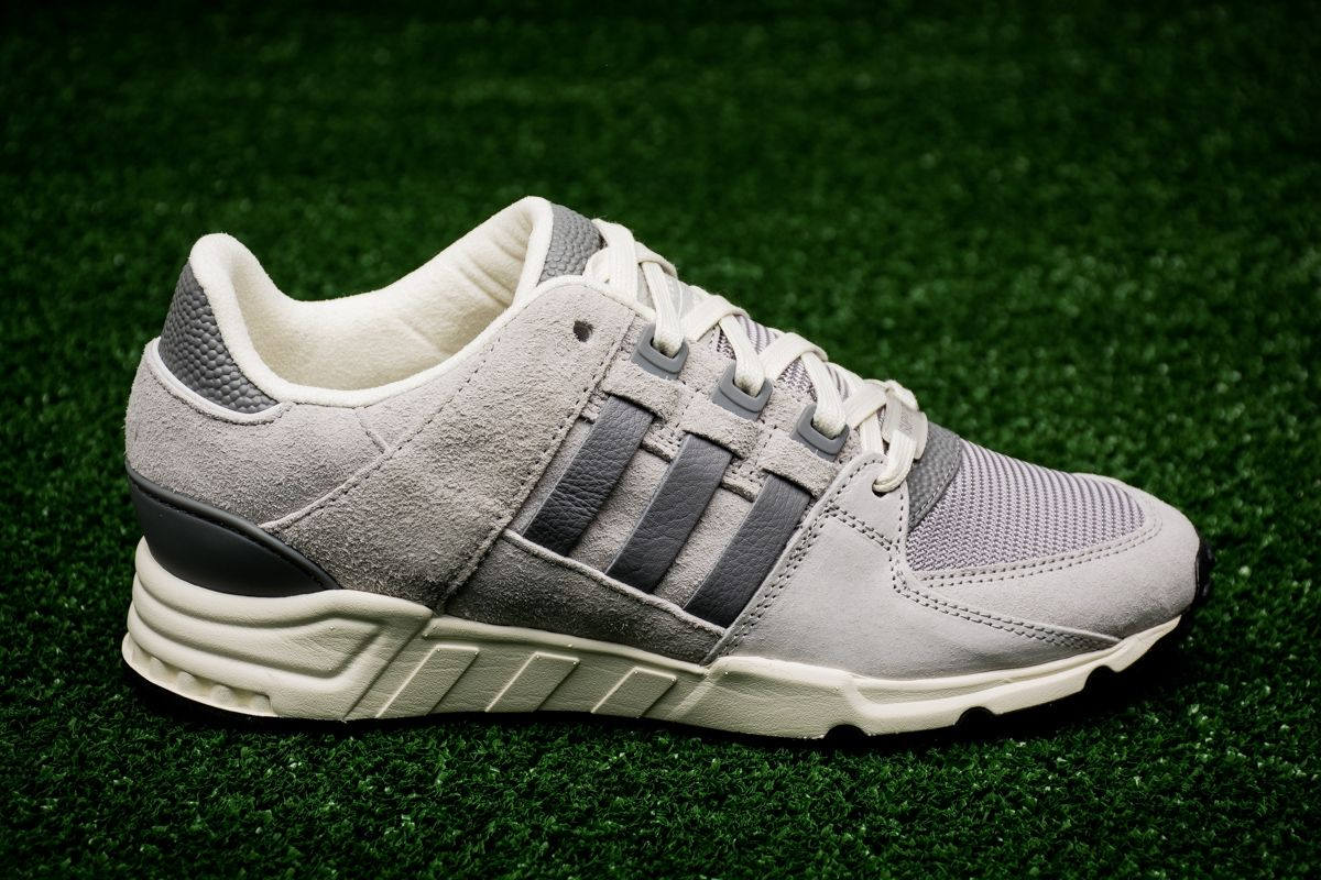 big sale 14011 6f632 Type Casual adidas Originals EQT Support RF