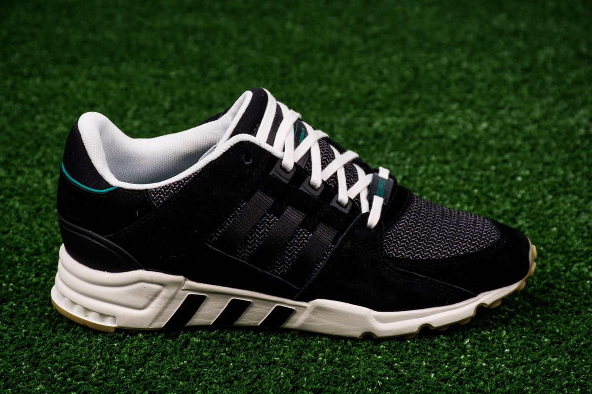 premium selection d5da8 e00c3 Type Casual adidas Originals Wmns EQT Support RF