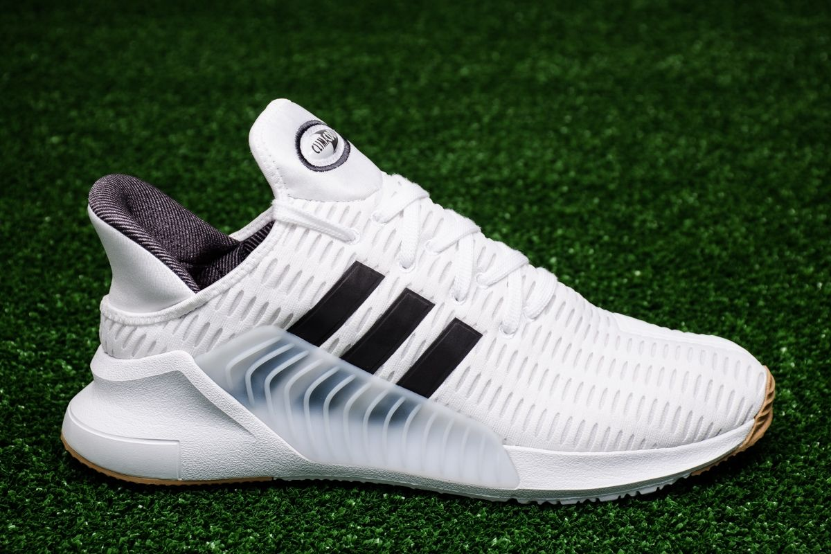 detailed look 23d65 3866a Type Casual adidas Originals ClimaCool 02/17
