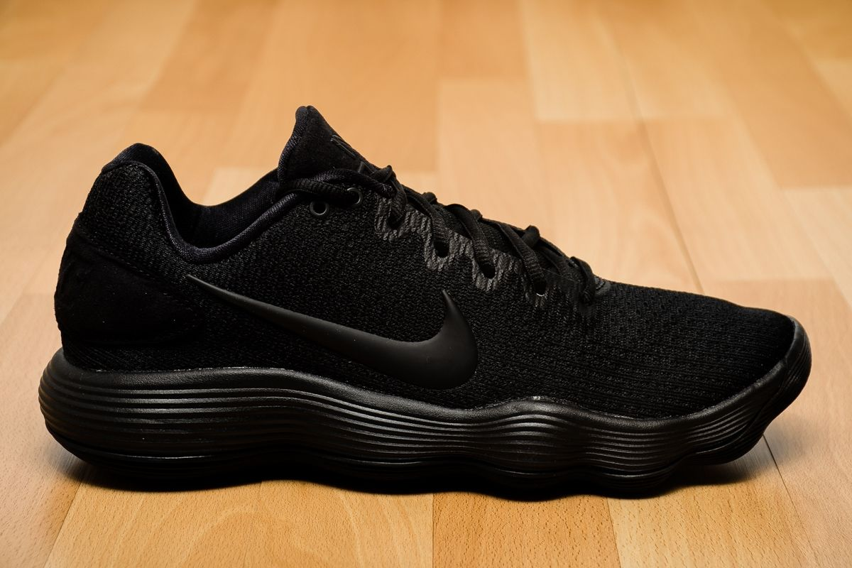ad00c6e351c3 Type Basketball Nike Hyperdunk 2017 Low