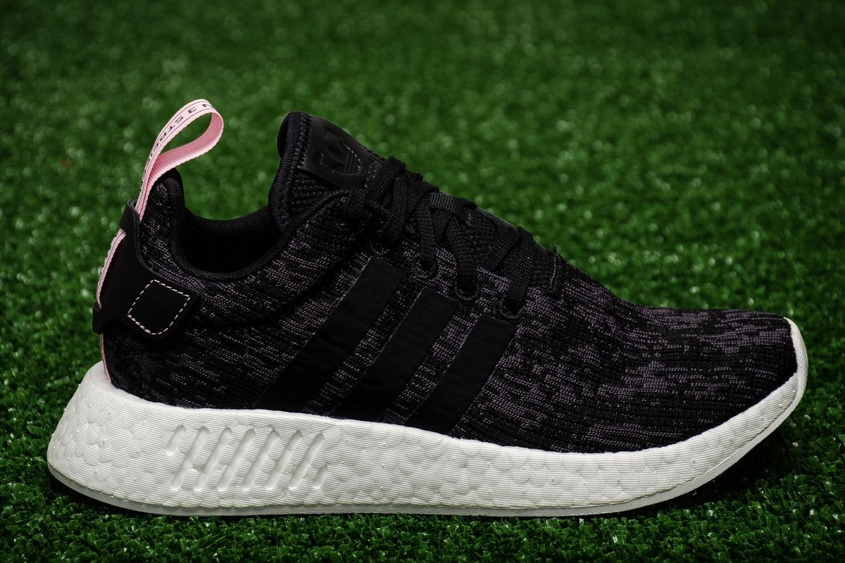 official photos 692be a0d81 Type Casual adidas Originals WMNS NMD R2