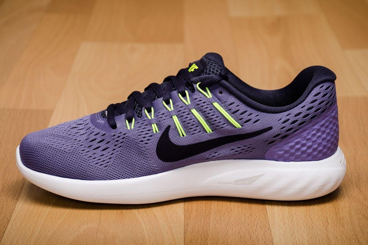 b158517ac81 Type Running Nike WMNS Lunarglide 8