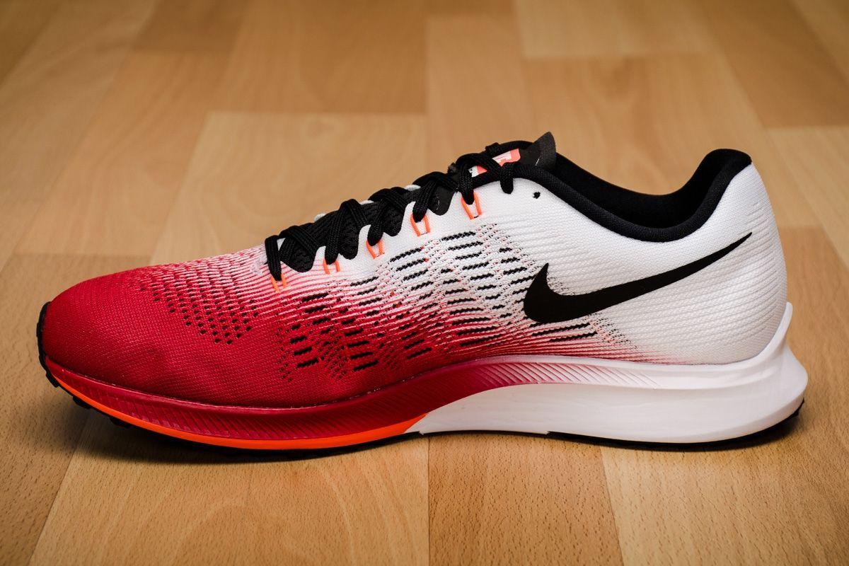 9b5dbfe1efd Type Running Nike Air Zoom Elite 9