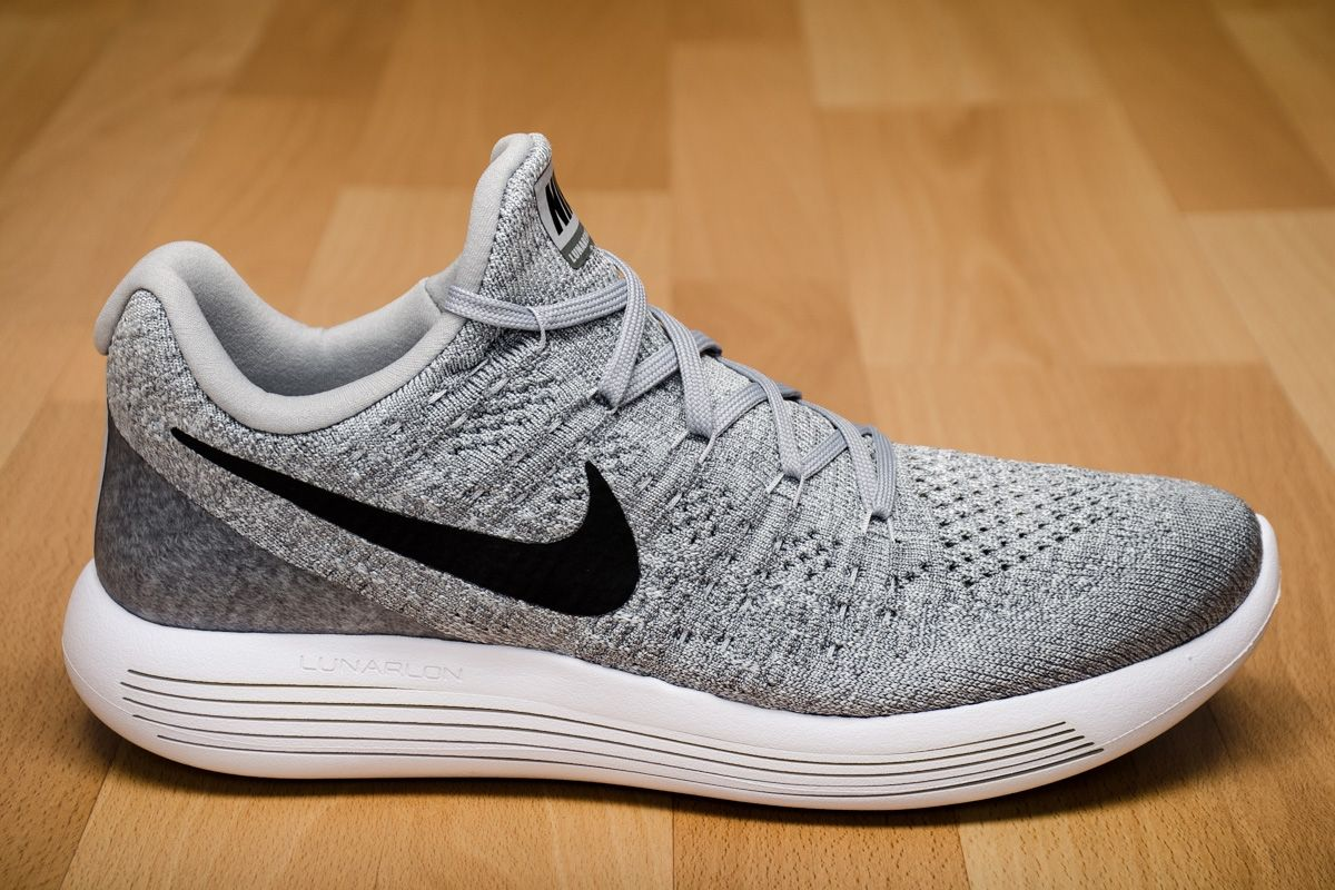 casual shoes best deals on lowest discount Type Running Nike Lunarepic Low Flyknit 2