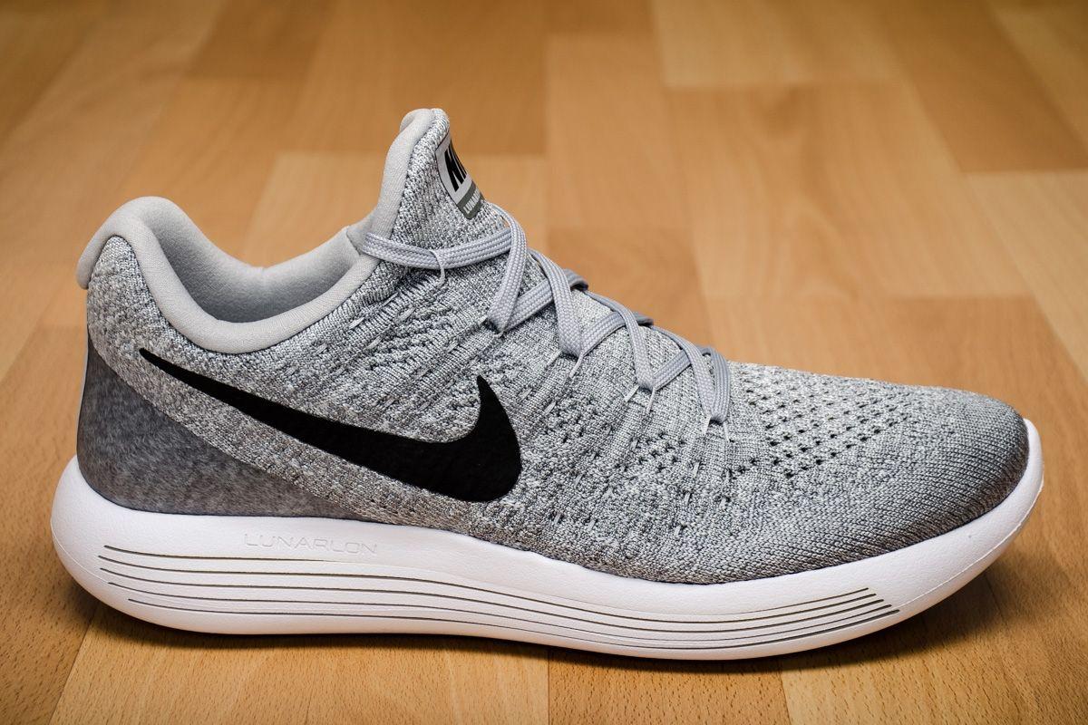 best sneakers dfc28 f6190 Type Running Nike Lunarepic Low Flyknit 2