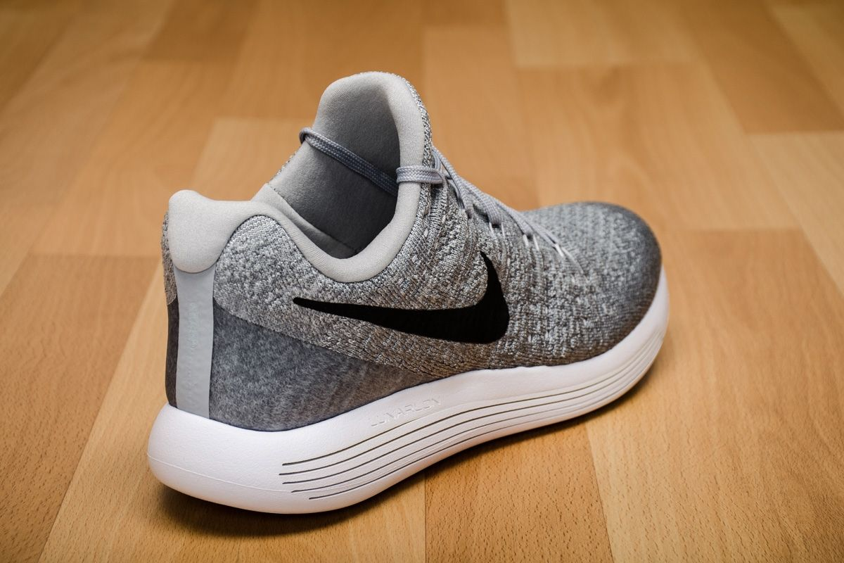 418d245b623 Type Running Nike Lunarepic Low Flyknit 2