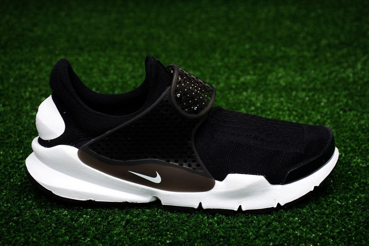 c4194c9a894f Type Casual Nike Sock Dart KJCRD