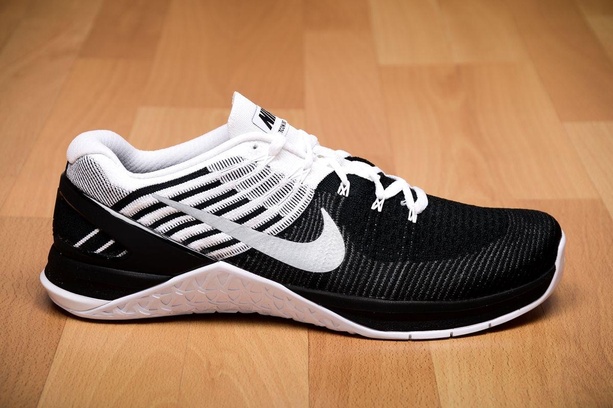 2c3e3fe9d14 Type Training Nike Metcon DSX Flyknit