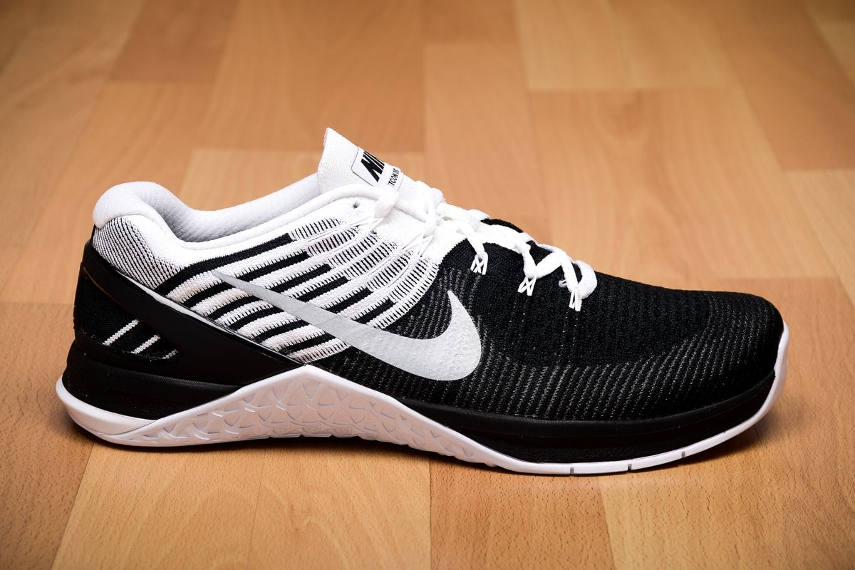 e0c58ca42763 Type Training Nike Metcon DSX Flyknit