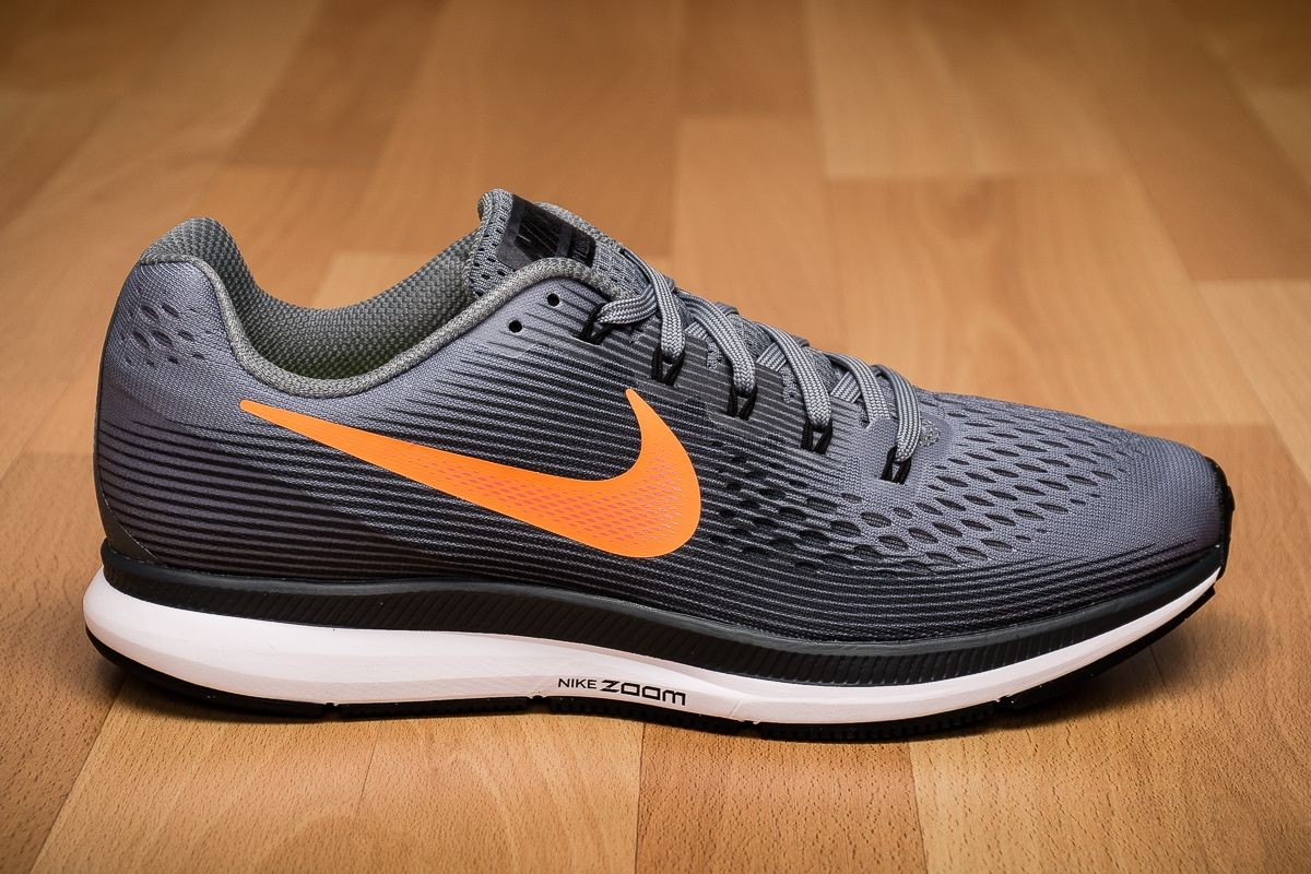 the latest 7f87d 2dd74 Type Running Nike Air Zoom Pegasus 34