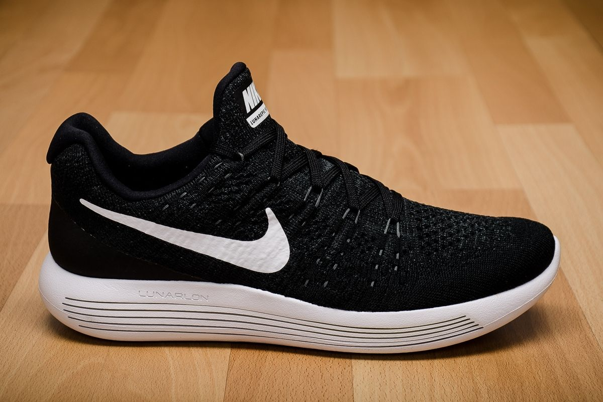 131f6f103ca9 Type Running Nike Lunarepic Low Flyknit 2