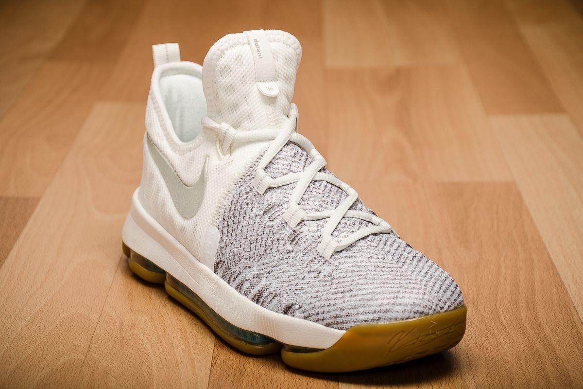 new product cd6de d4f1a ... basketball shoes 90491 6481e usa nike zoom kd 9 gs 05388 86dbb ...