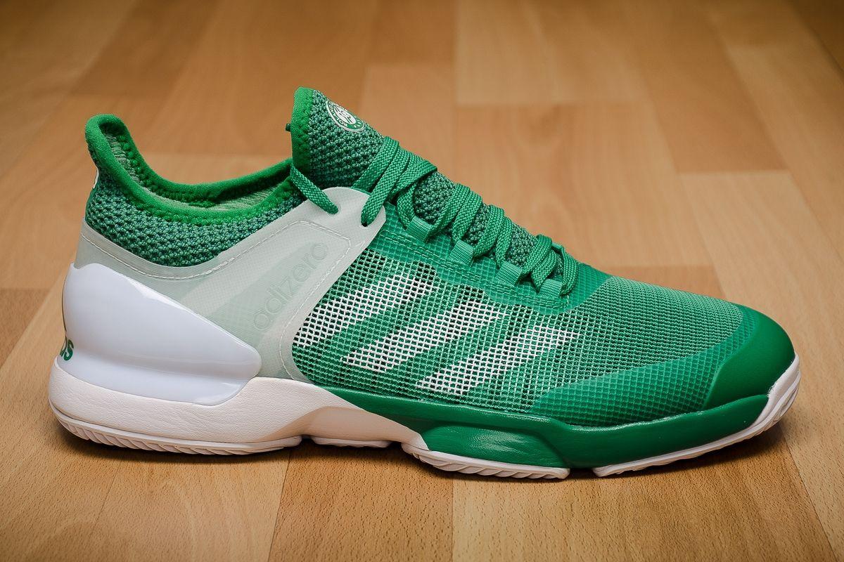 separation shoes 5446c daba5 product629881.jpg