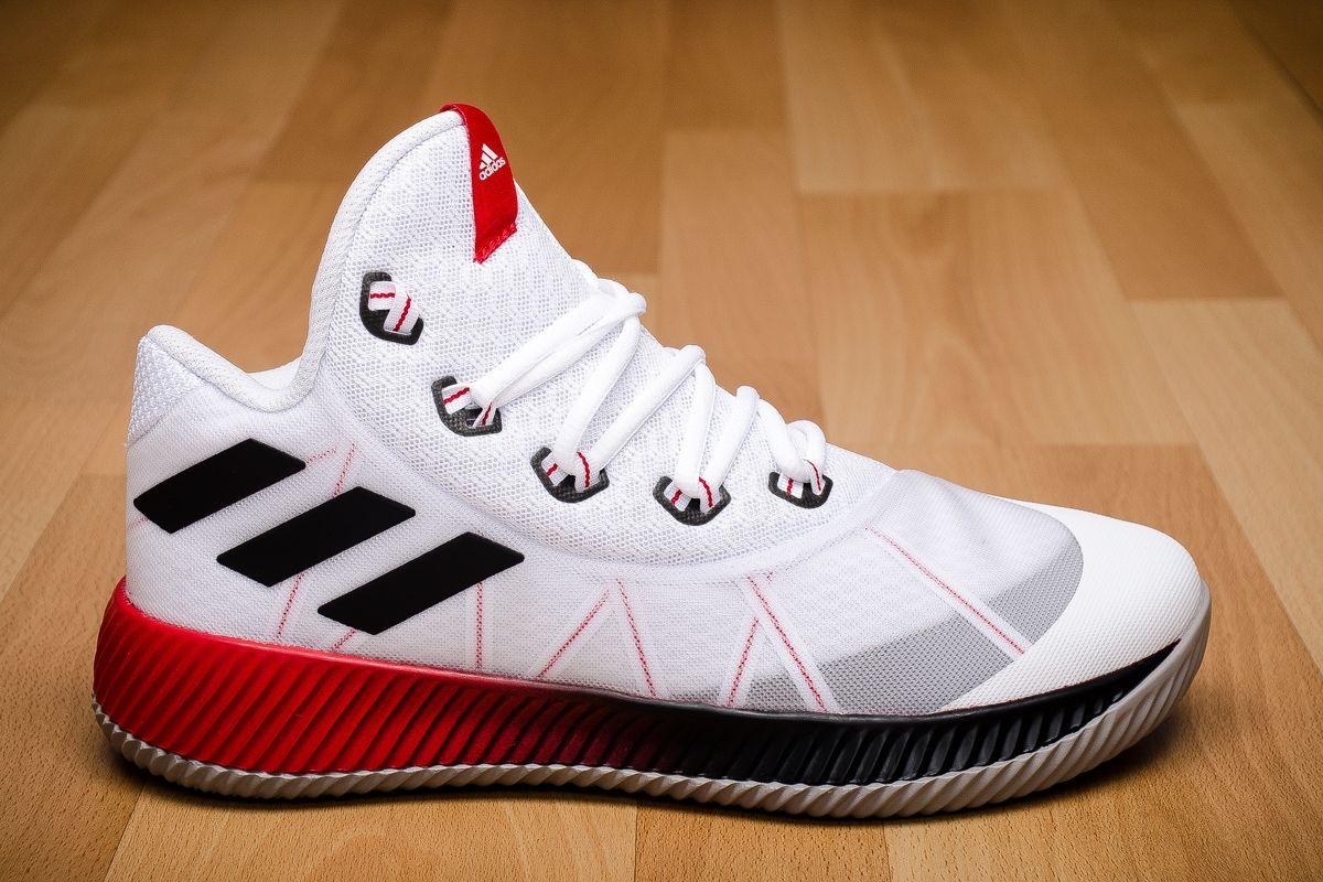 4ade1630239 Type Basketball adidas Energy Bounce BB