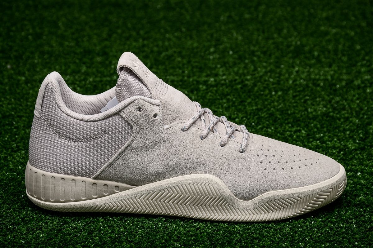Type Casual adidas Originals Tubular Instinct