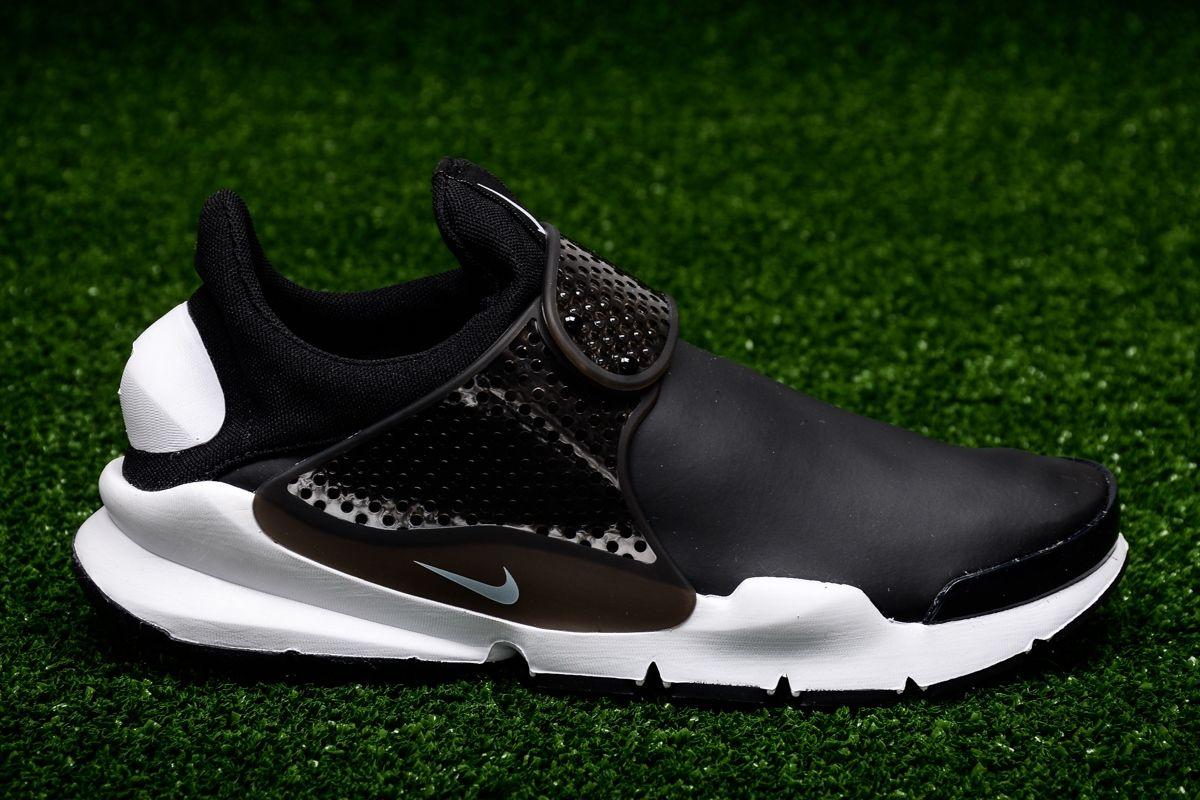 premium selection b6808 a7f28 Type Casual Nike Sock Dart SE